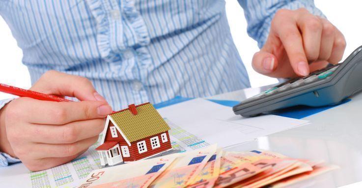 Нюансы снижения процентной ставки по ипотеке