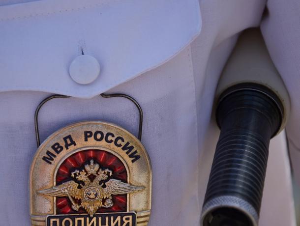 Пенсионер на «ГАЗ-2834» въехал в трактор «Беларус» в Краснослободске