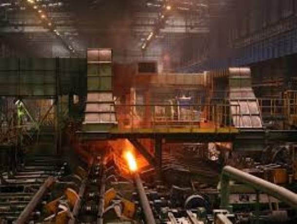 Календарь Волжского: 16 октября пуск системы газоочистки на Трубном