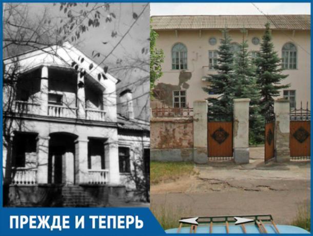 Выпускники первой музыкальной школы стали достоянием города Волжского