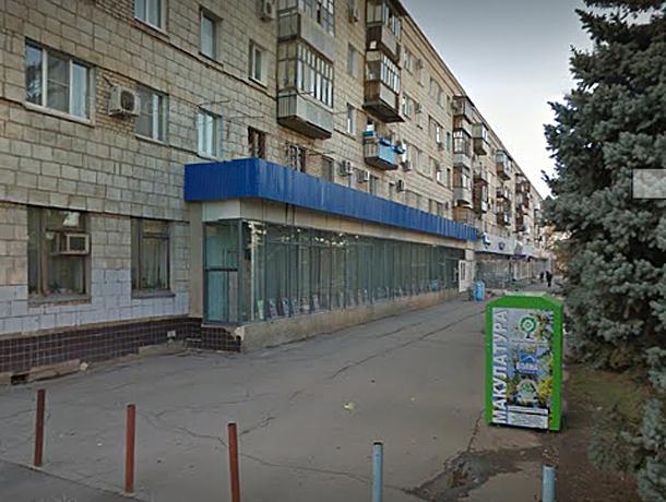 Календарь Волжского: 11 октября - открылась библиотека №7
