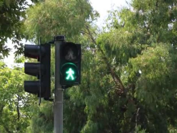 В Волжском решили понатыкать новые светофоры более чем за 600 тысяч