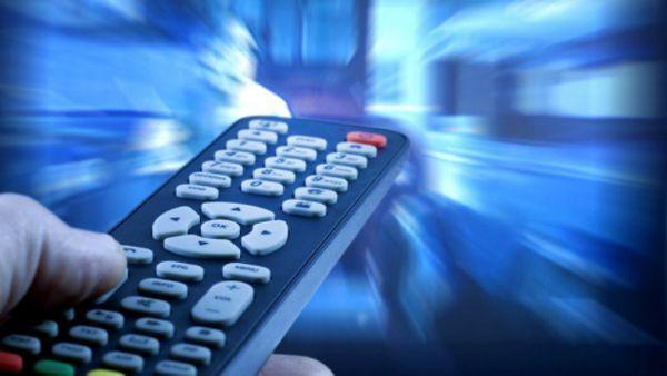 Телеканал «Волгоград-24» начал свое вещание на месте привычной «Ахтубы-ТВ»