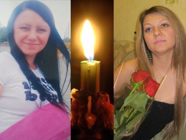 Годовщина жестокого убийства: Масленников в центре психиатрии, волжанки под землей