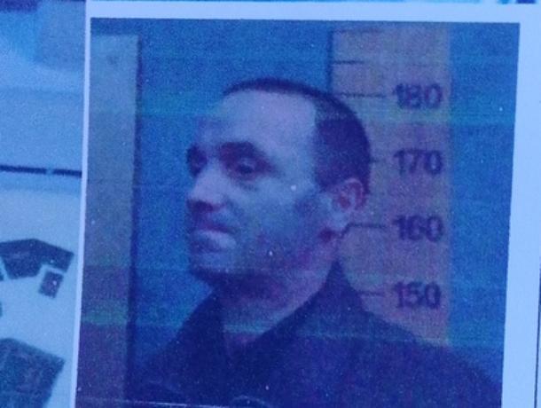 Волжане получили страшные сообщения о розыске убийцы