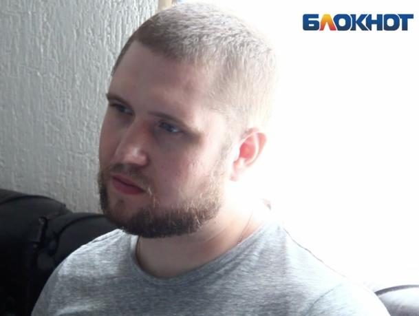 Евгений Лебедев покинул проект «Сбросить лишнее» настоящим мужчиной
