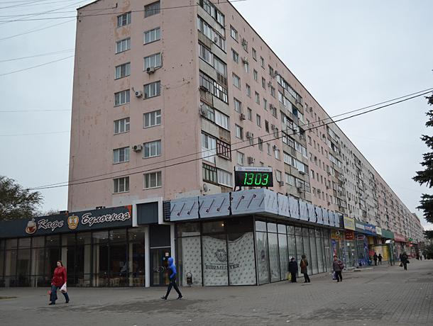 УК «Первая ЖК» вернула волжанам больше 30 000 рублей