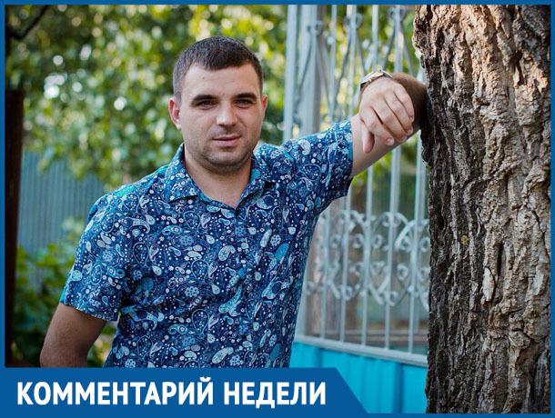 Кокорин и Мамаев были в наркотическом опьянении, - тренер из Волжского