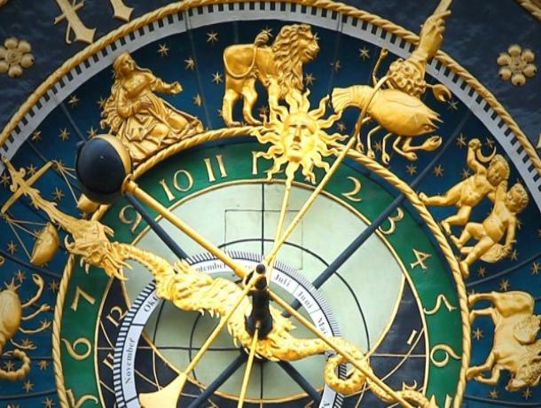 Волжане смогут расправить плечи и заняться своим обучением, - волжский астролог