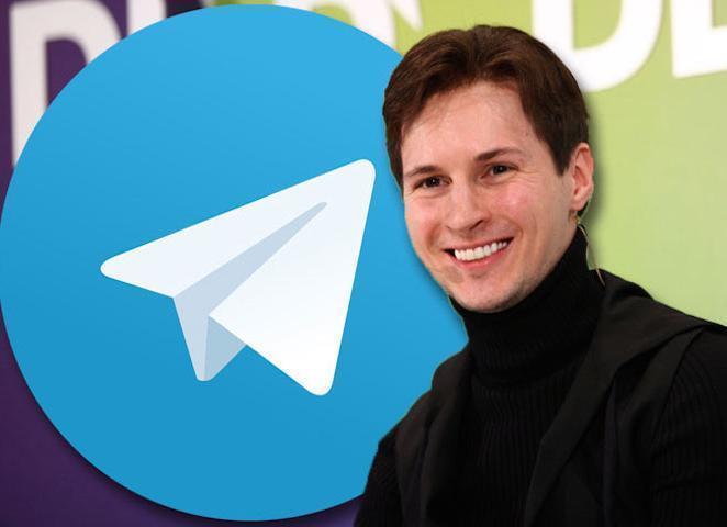 Решение о блокировке Telegram достаточно глупо, - волжский программист