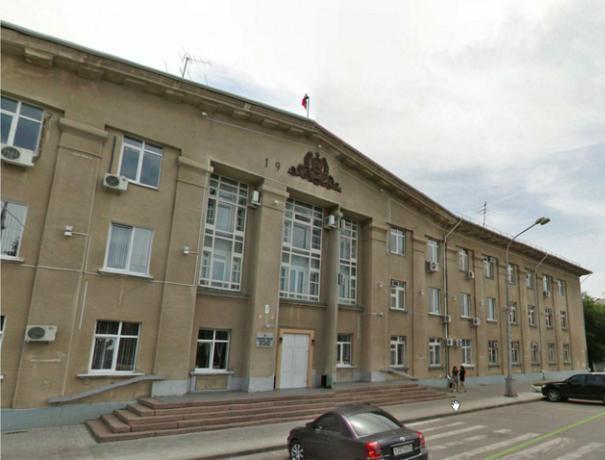Администрация Волжского решила потратить на свой пиар городские деньги