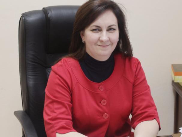 В Волжском «отдали» последнее вакантное место заместителя мэра