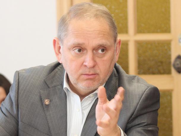 Депутаты утвердили изменения, по которым мэра Волжского будут выбирать они сами, а не народ