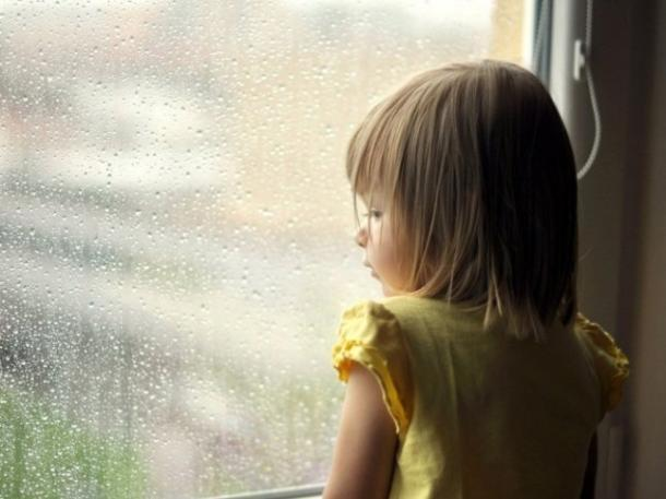 Волжанка ищет няню для 11-летней дочери