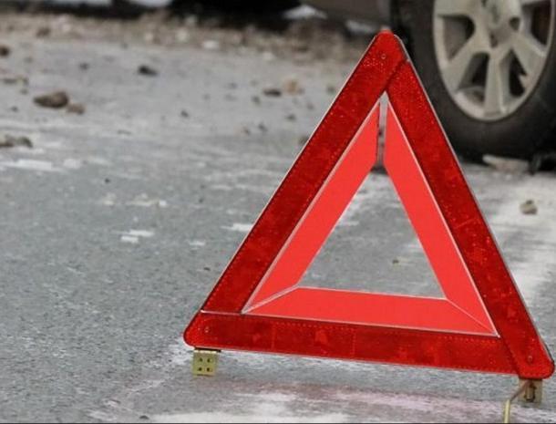 Автомобилист «покалечил» пассажирку, нарушив ПДД в Волжском