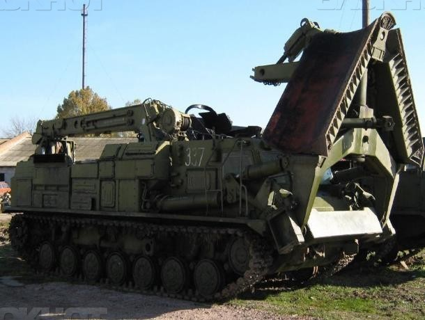 Выходные в Волжском: армейские игры и велоэкскурсия