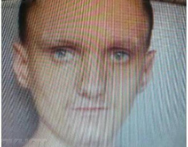 Пропавшего волжанина Михаила Золина ищут уже 12 дней