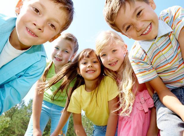 Дети из Волжского смогут отдохнуть за счет государства