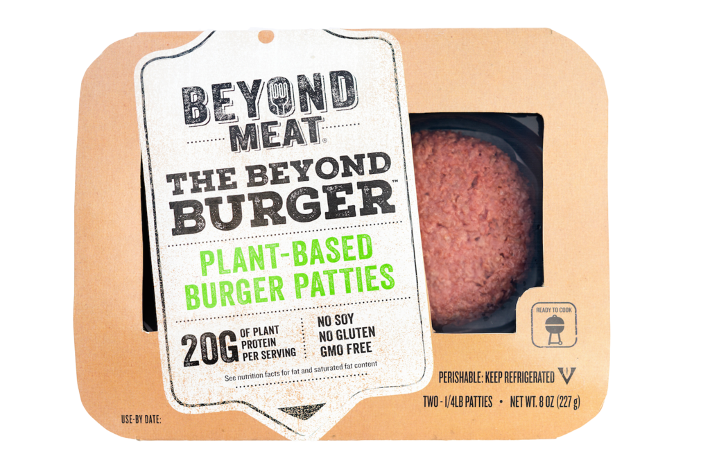 1024px-Beyond_Burger_packaging.png