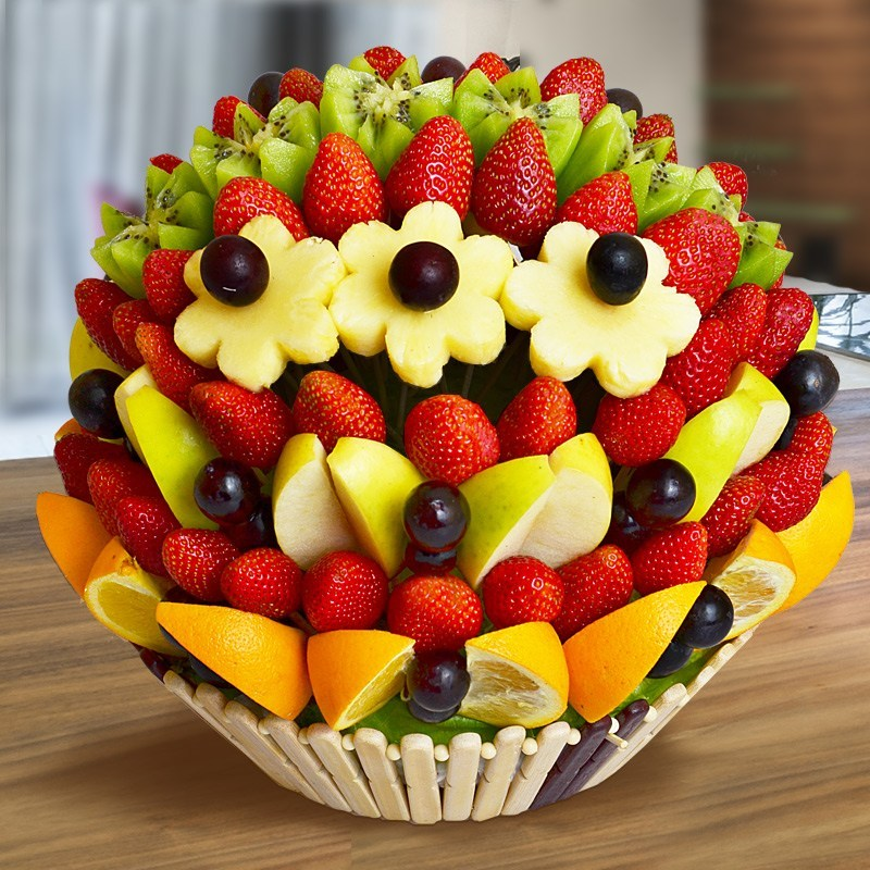 Fruit-Flower44Eur.jpg